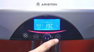 boiler-ariston-funkciya-eco